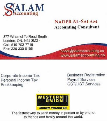 Business Card scan_edited.jpg