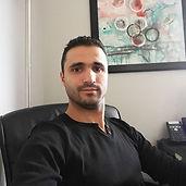 Nader Al-Salam