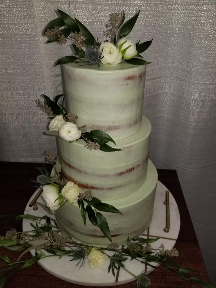 2019 Wedding Expo