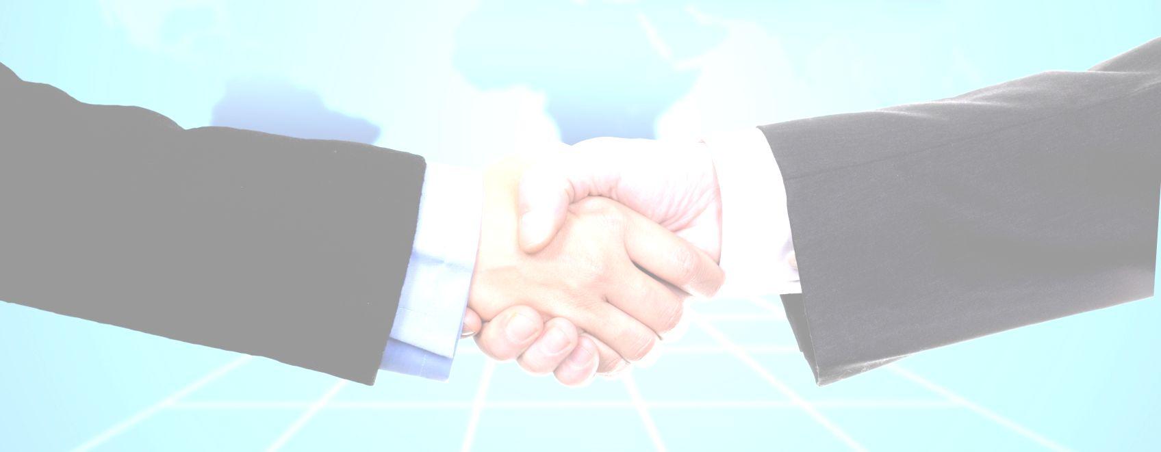 hand-shake2.jpg