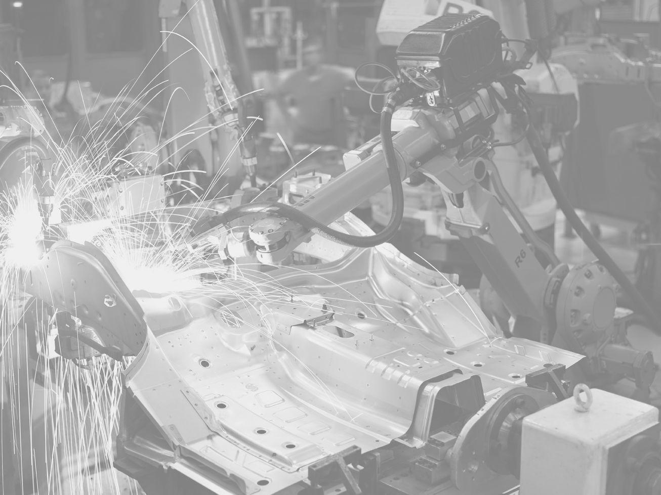 seetech-Laser-welding-robot-body-assembly-line.jpg