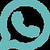 variante-del-logo-de-whatsapp (1).png