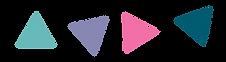 triangulosweb2-02.png