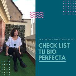 CHECK LIST TU BIO PERFECTA_ TEJIENDO REDES SOCIALES 2021 portada_edited.jpg