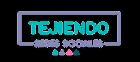 LogosTejiendoRRSS-01.png