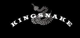 kingsnake_logo_bk.jpg