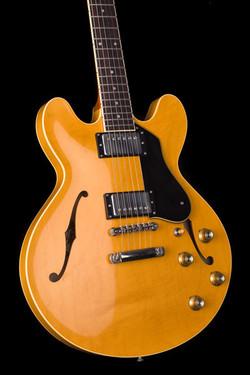 i35-lc-vintage-blonde-4