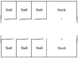 stables design ideas 1