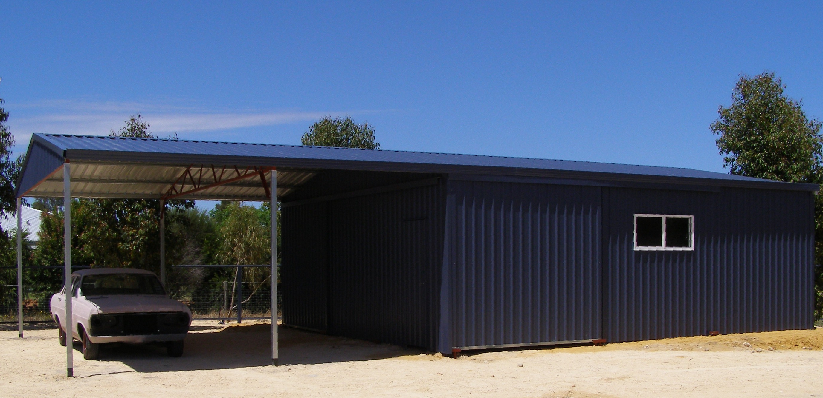 Shed with caraport wa.jpg
