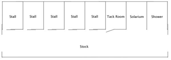 stables design ideas 2