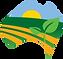 Agronomy Australia_2019_LOGO_edited_edit