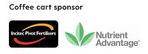 Coffee Cart sponsor.png