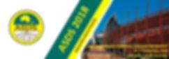 10th Australasian Soilborne Diseases Symposium image