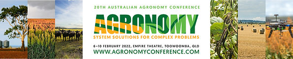 Agronomy 2022_Marketing bundle_Banner high resolution.jpg