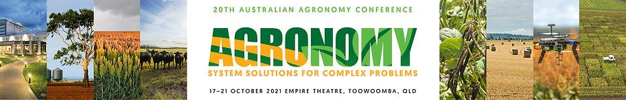 2019 Agronomy - Web Banner High Res.jpg