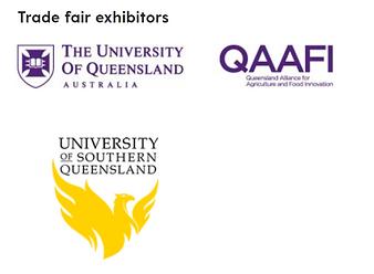 Trade fair exhibitors.png