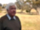 Prof Graeme Blair Agronomy Australia