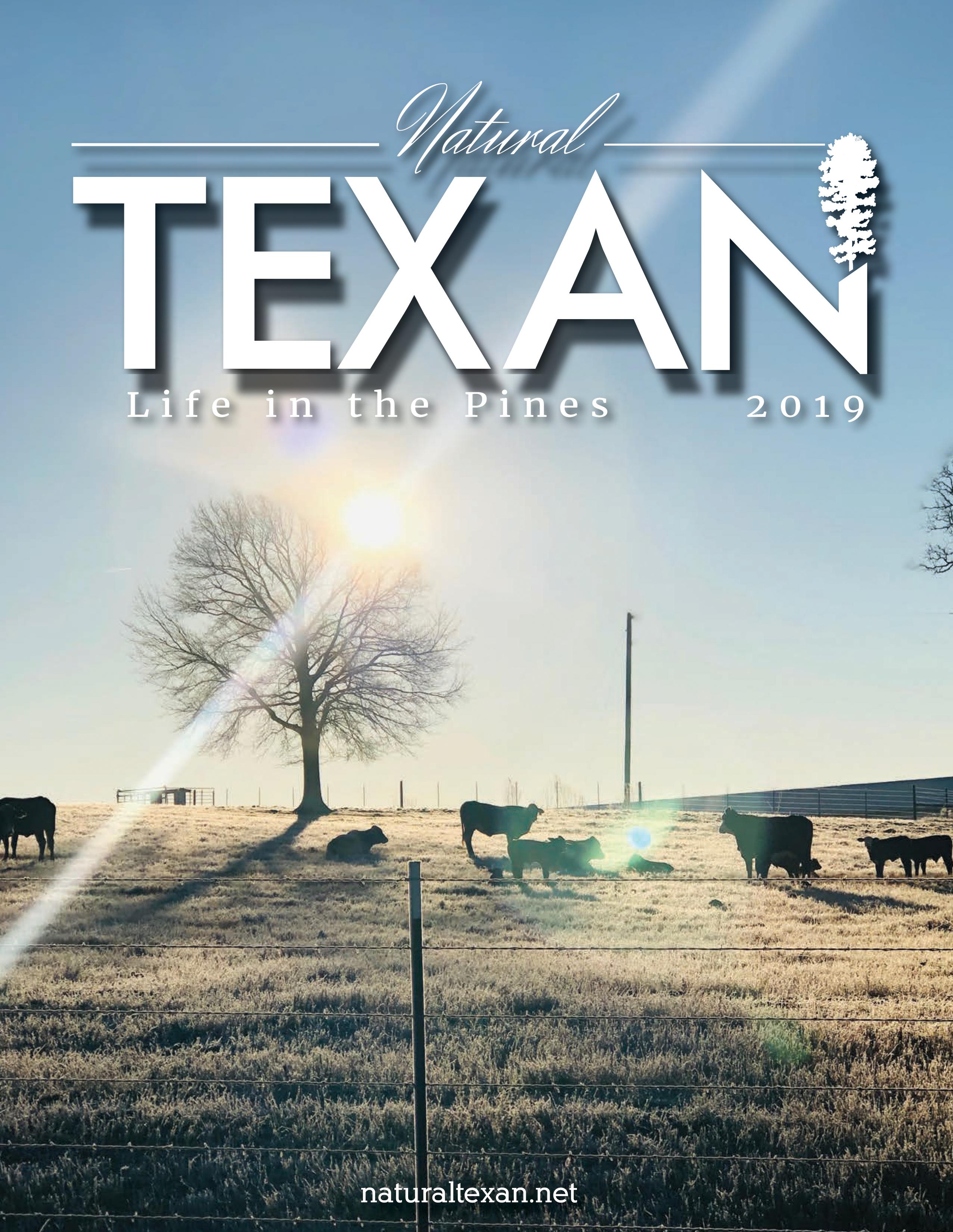 NTXN - JanFeb2019web-cover
