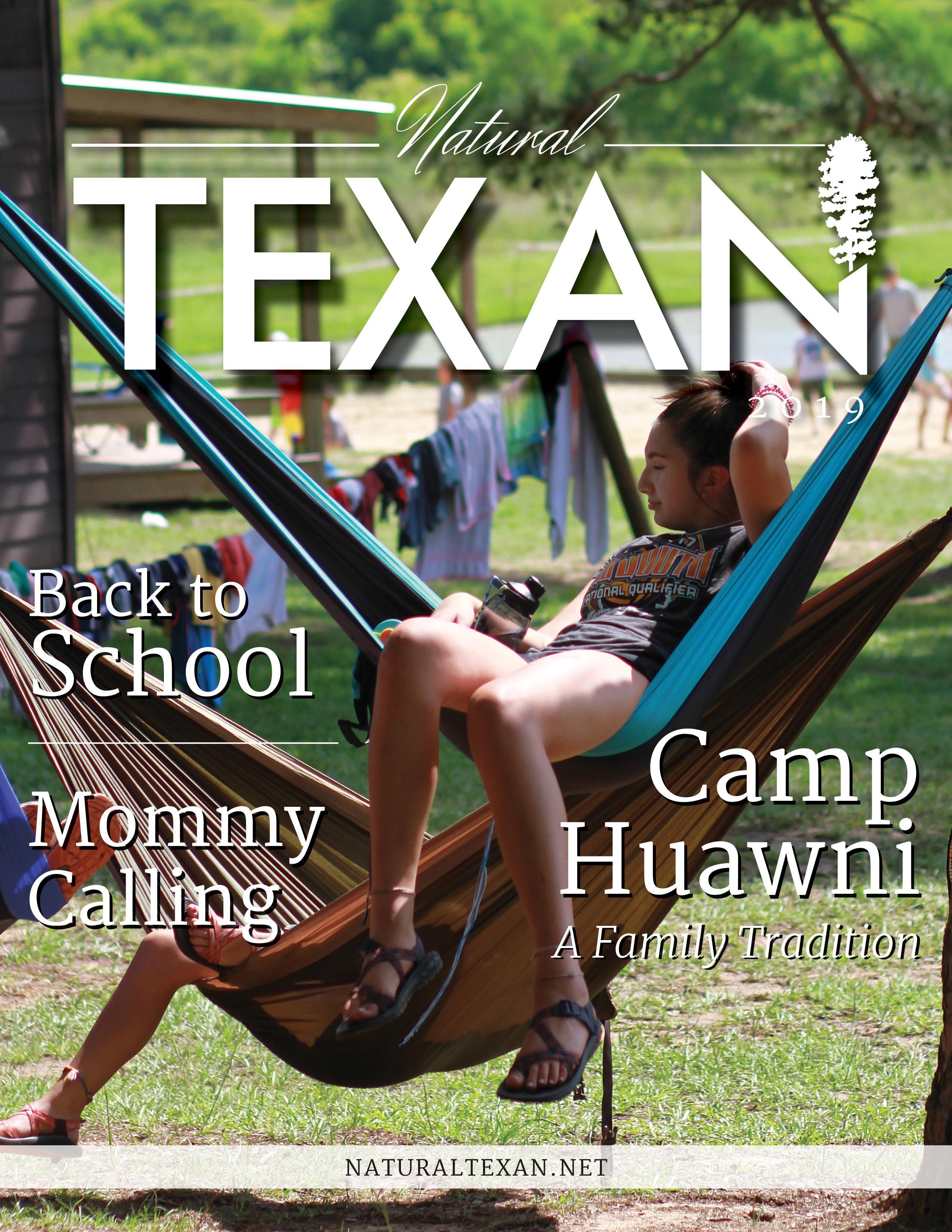NTXN-JulyAug2019cover