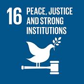 E_SDG-goals_Goal-16.png
