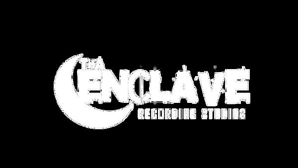 Enclave Logo 2.png