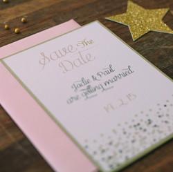 Pinkgold - save the date.jpg