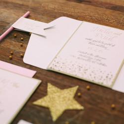 Pinkgold - invite.jpg