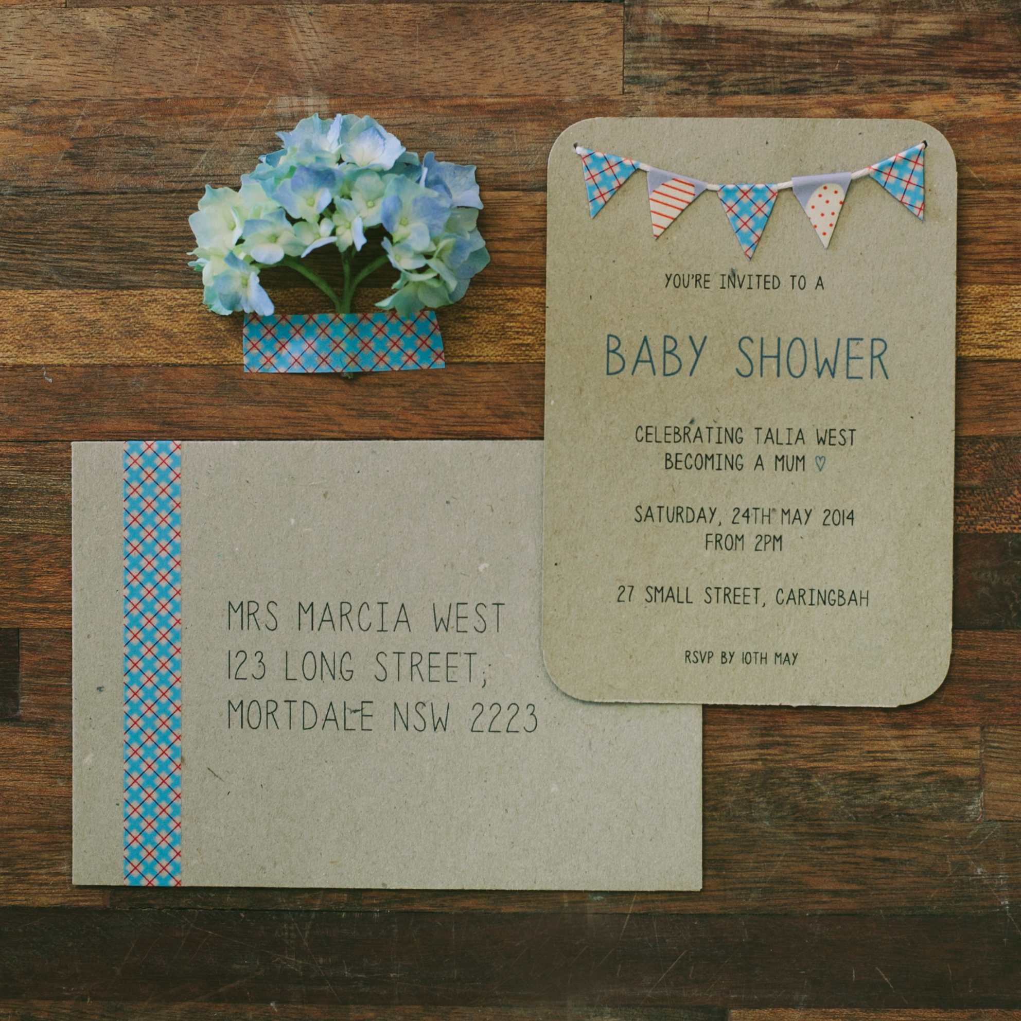 Baby Shower - flatlay.jpg
