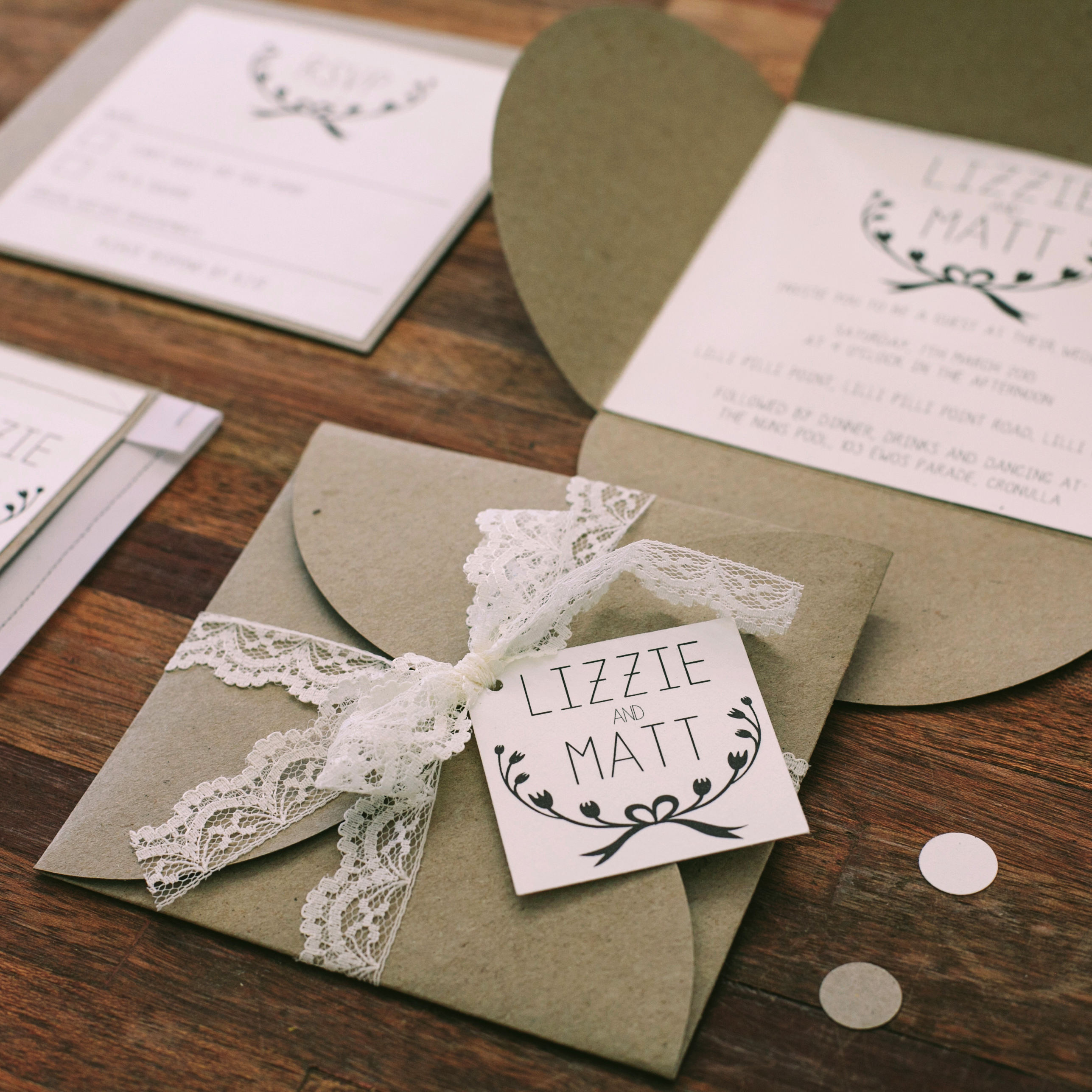 Rustic - closed invite closeup.jpg