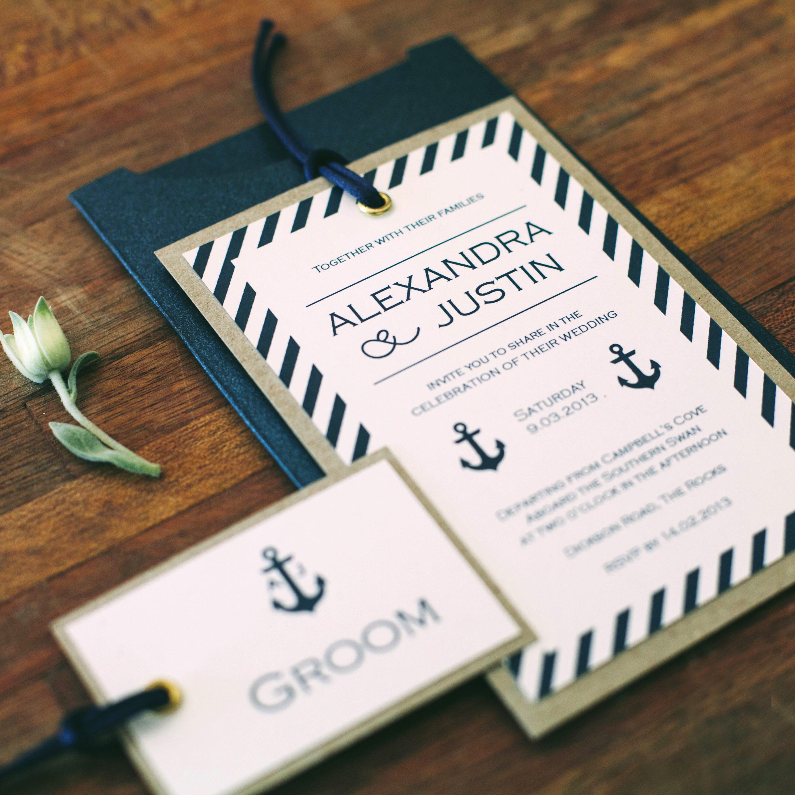 Nautical - invite.jpg