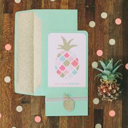 Pineapple - invite.jpg