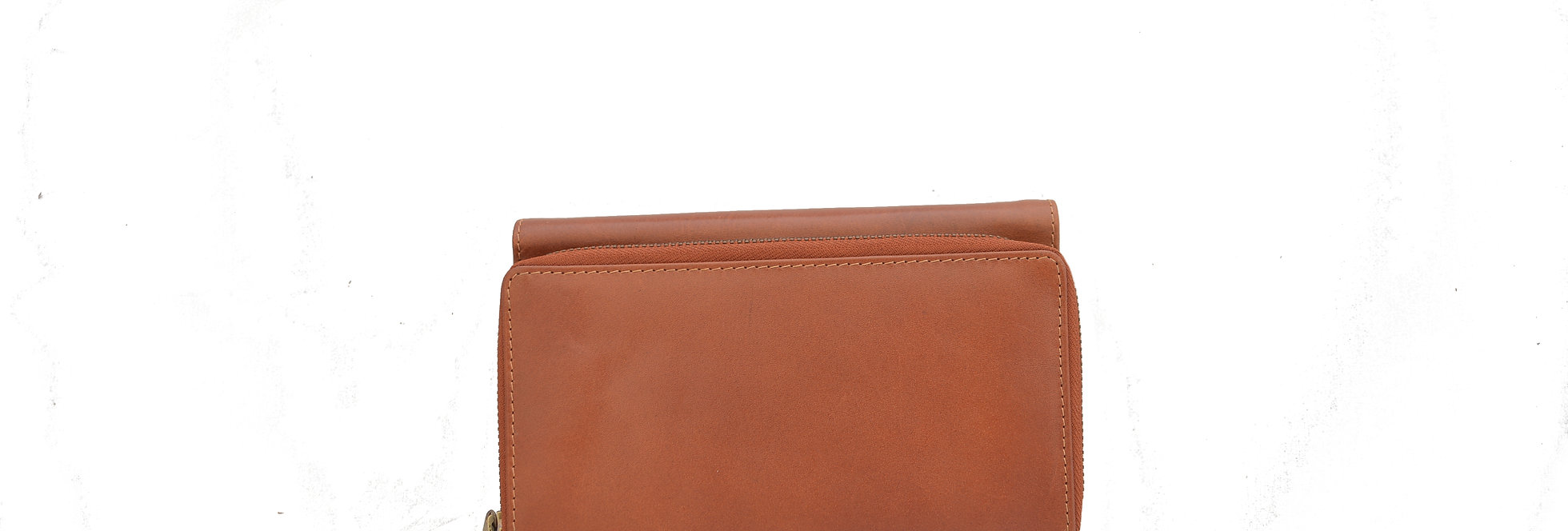 073ebb26572d Women's Italian Leather Clutch Purse Genuine Gorgeous Natural Vegetable Tan  Leather in colours Deep Rich Tan, Brown & Black.