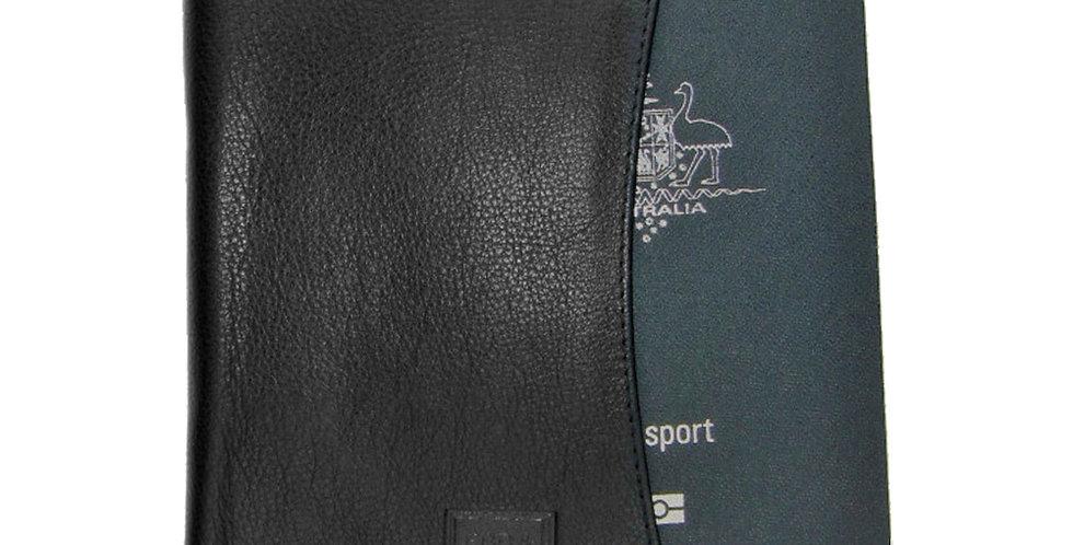 Passport Wallet