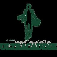 UC logo viimene.png