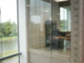 kantoor_3_940x705.jpg