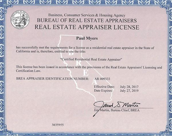 License2019.jpg
