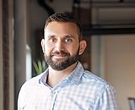 Levi Morehouse Ceterus CEO