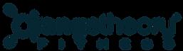 orangetheory-fitness-logo.png