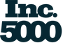 logo_Inc5000_grey_400x273.png