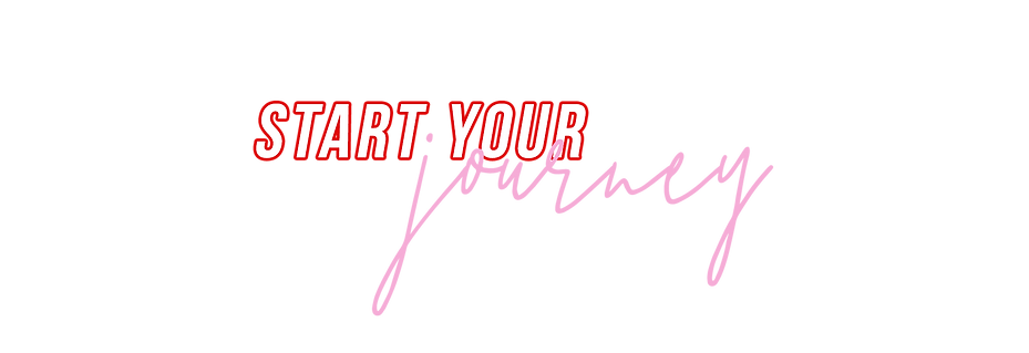 START-YOUR-JOURNEY.png