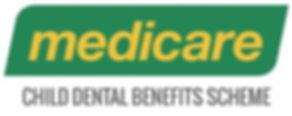 CDBS-Logo.jpg