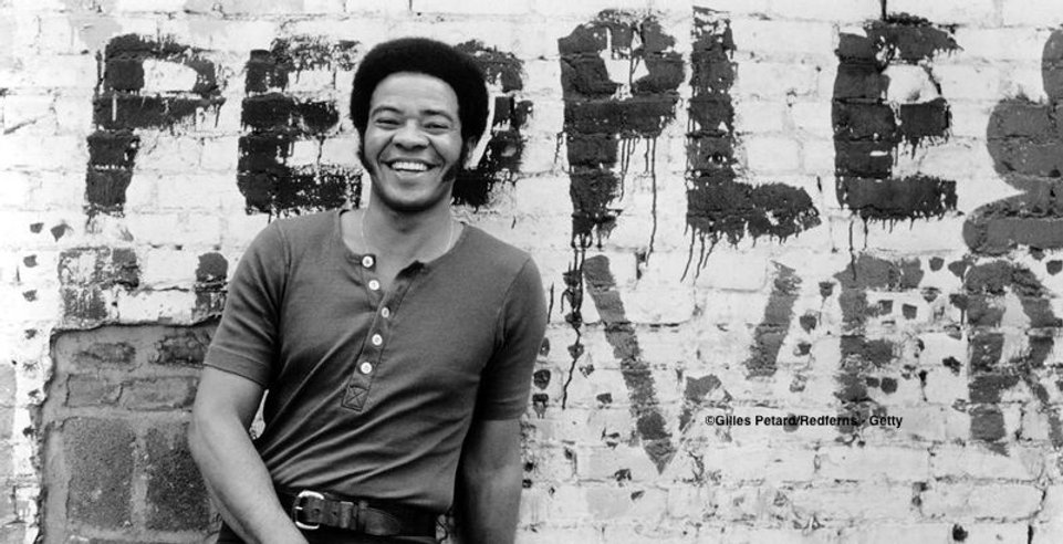 Bill-Withers-Wall.jpg