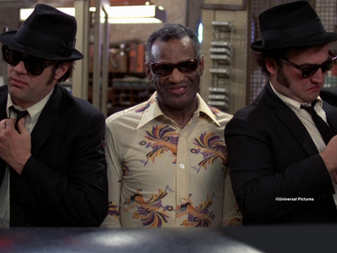 Comment The Blues Brothers a relancé la carrière de trois monuments de la soul ?
