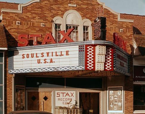 Stax-Memphis.jpg