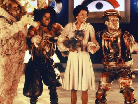 Motown à Hollywood : Hitsville se lance à l'assaut du cinéma