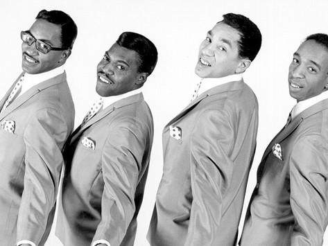 Les 100 plus grands titres de la Motown : le magazine Rolling Stone dévoile son palmarès