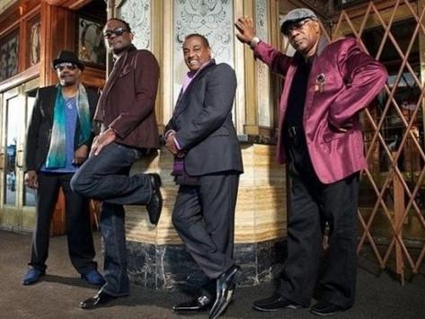 Kool & The Gang : un nouvel album sortira en août