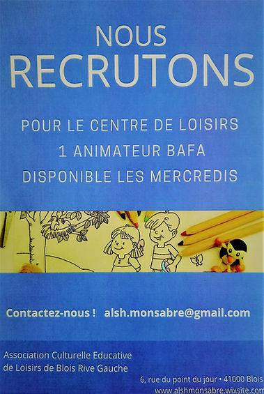 recrutement2.jpg