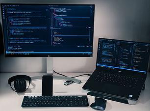 Find a developer