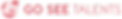 logo-red-w-transperent-background-800px.